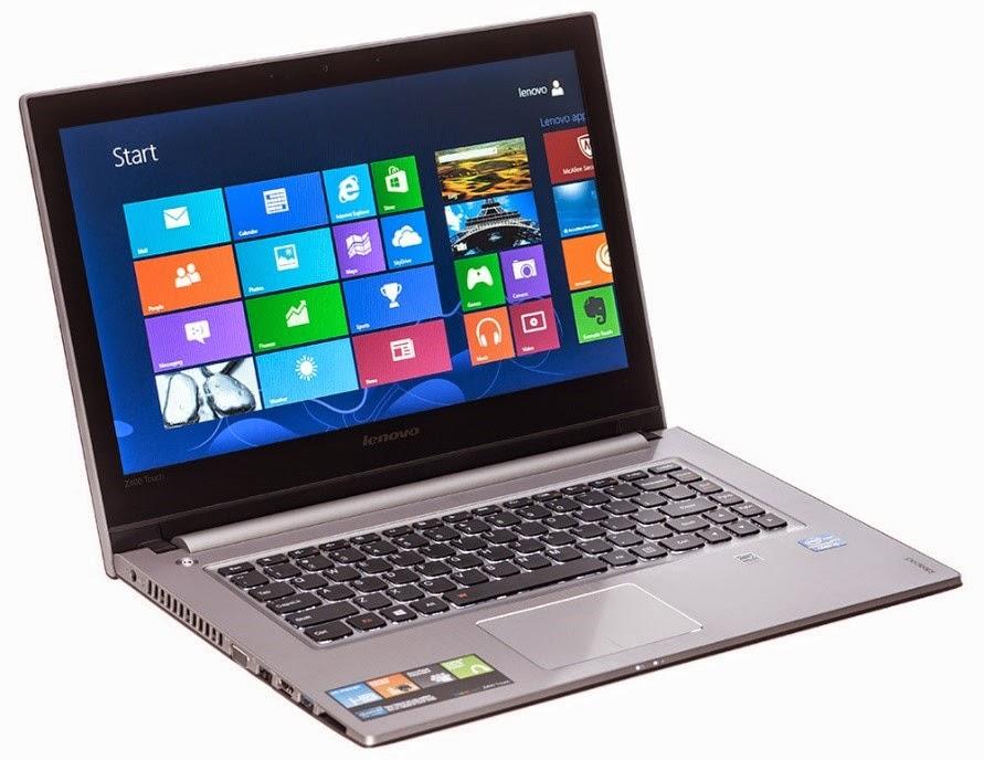 inventos tecnologicos laptop