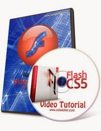 Learn Flash In Munites