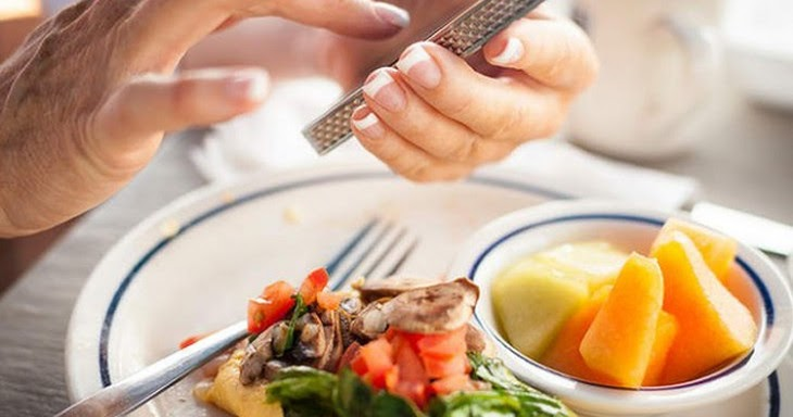 7 Penyebab Gagal Diet Yang Wajib Diwaspadai