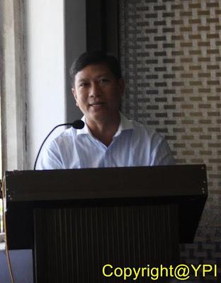 ဒီပဲယင္းတြင္ ေဒၚစုကို ကယ္ခဲ့သည္ဟု ဦးခင္ညြန္႔ ေျပာၾကားခဲ႔ျခင္းမရွိဟု ဦး၀င္းေမာင္ေမာင္ ျငင္း – Depayin massacre related news