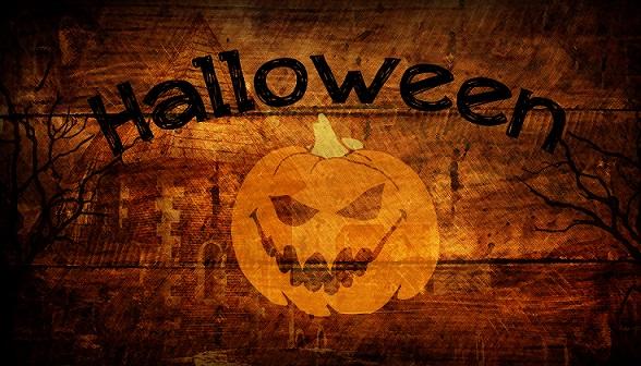pumpkin halloween wallpapers