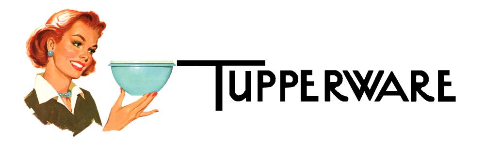 Nuria Tupperware Barcelona