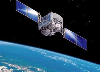 satellites_Al-Jazeera_langue_arabe_Egypte_Maghreb_Nilesat.JPG