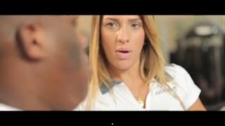 MC Bola - Menina Treinada - Mp3 (2014)