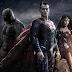 Divulgado trailer de Batman vs Superman