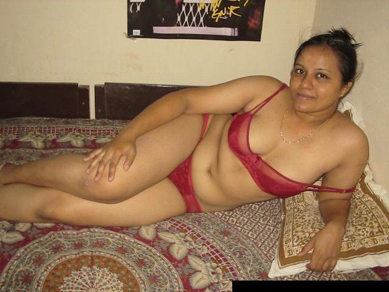 asian escort cheap punjabi sixy girl