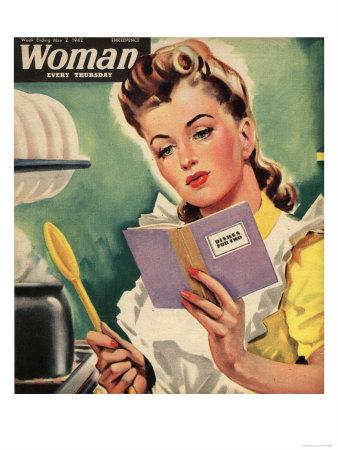 Dating amish woman