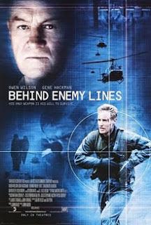 Sinopsis-Film-Behind-Enemy-Lines