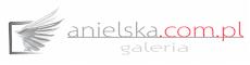 Galeria Anielska
