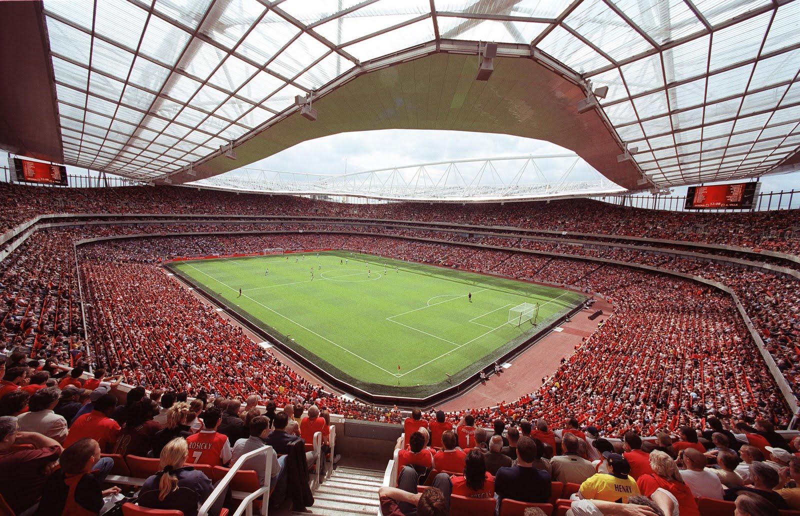 http://1.bp.blogspot.com/-9SciAFIl9jU/Tq0pXMFNAwI/AAAAAAAAFgU/mpNn0W_5JS4/s1600/arsenal-new-stadium.jpg