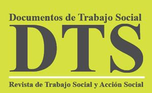 Revista Documentos de Trabajo Social