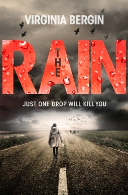 https://www.goodreads.com/book/show/21116887-the-rain