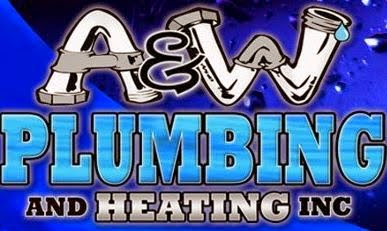 AW Plumbing and Heating
