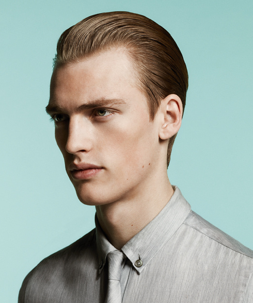 15 coupes de cheveux homme tendance Cdtlfr