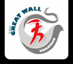 17 May - The Great Wall Marathon, Tianjin Province, China
