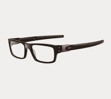 Info Daftar Harga Kacamata Harga Kacamata Oakley Muffler