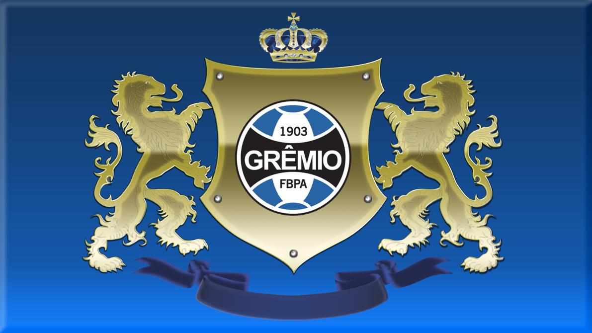 Profil Klub Sepakbola Grêmio Foot-Ball Porto Alegrense