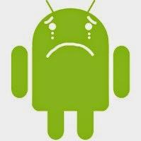 Cara Melacak Lokasi Android yang Hilang atau Dicuri