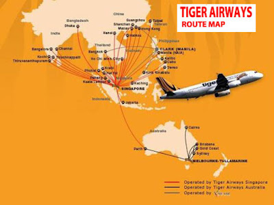 ve-may-bay-tiger-airlines-vietnam-4