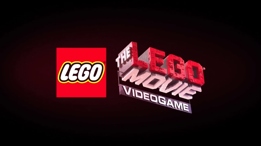 The LEGO Movie Videogame Out Today - weknowgamers