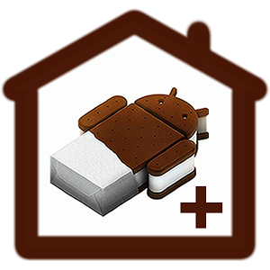 http://www.freesoftwarecrack.com/2015/06/holo-launcher-plus-12-cracked-apk-full.html