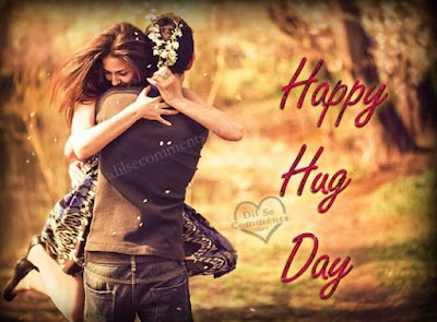 happy-hug-day-images-for-facebook