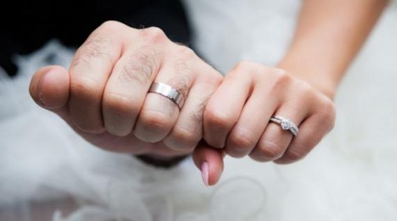 Kenapa Lelaki Tidak Pakai Cincin Kahwin?