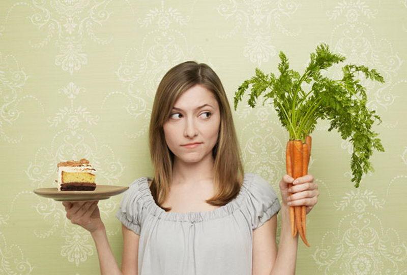 Bilde lånt hos http://clinicaesportivajaneteneves.blogspot.com