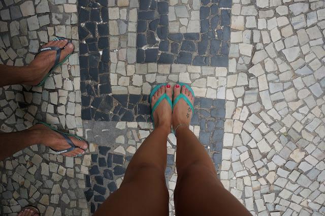 chloeschlothes-rio