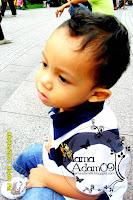 ..:: adam 2 tahun ::..