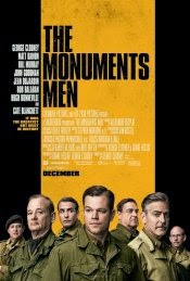 The Monument's Men