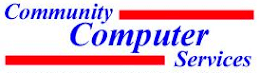 Community Computer Services