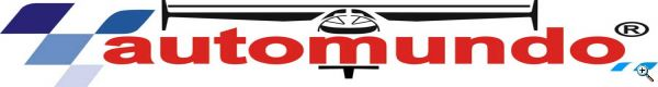 Automondo Slot Cars