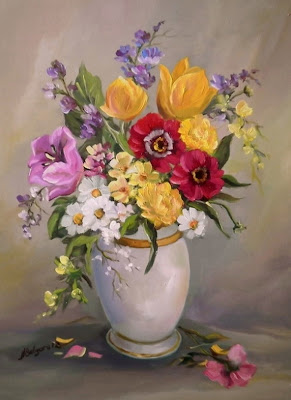 bodegon-jarron-de-flores