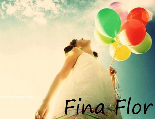 Fina Flor