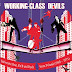 VA - Working-Class Devils. Subversive Beat, R'n'B and Psych From Poland 1965-1971 (2011)