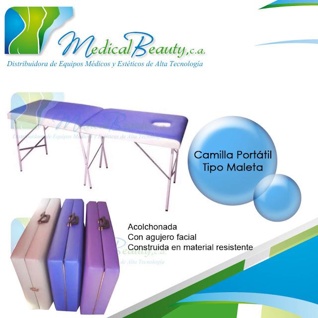 "<img src=""http://medical-beauty.blogspot.com/p/productos_3.html""alt=""camillas-para-masajes-portátiles-tipo-maleta"">"