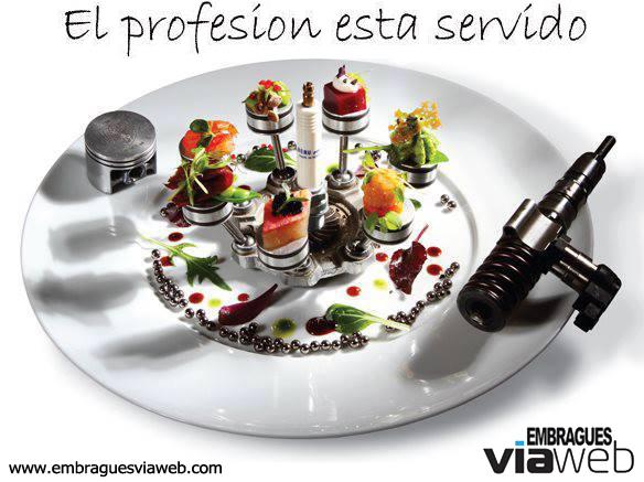 http://embraguesviaweb.com/home