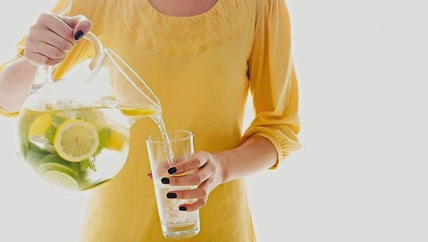 Sucos detox: Aprenda a fazer e conheça os benefícios de saúde