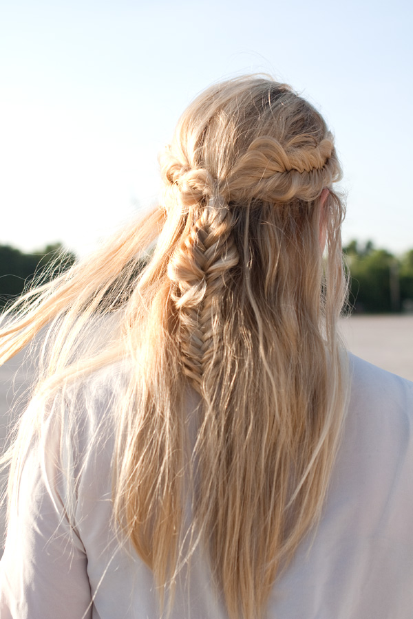fishtail_braid