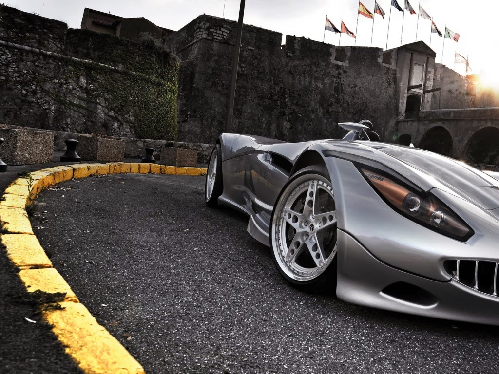 """<img src=""""http://1.bp.blogspot.com/-9SrgUs_Dl7o/UtG1iBvUceI/AAAAAAAAHpE/LVrDVcV73sI/s1600/car.jpeg"""" alt=""""car wallpapers"""" />"""