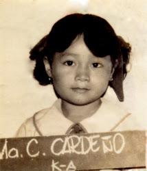 Kinder 1975