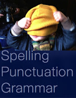 All Spelling, Punctuation and Grammar Notes and Free Exercises