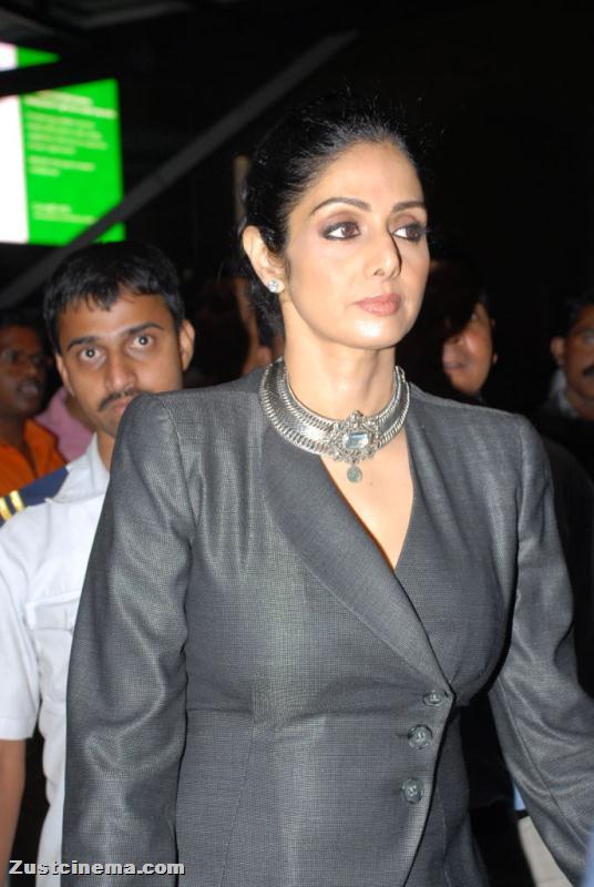 celebrity actress at ccl season 2 curtain raiser photos