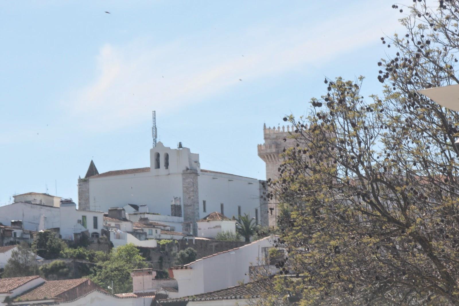 Estremoz Portugal  City pictures : Historia y Genealogía: Estremoz. Alentejo Portugal