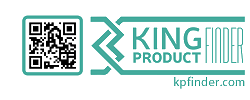 kpfinder.com | Product and Business Directory