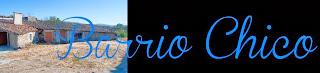 http://despobladosprovinciadeavila.blogspot.com.es/2013/06/barrio-chico-avila.html
