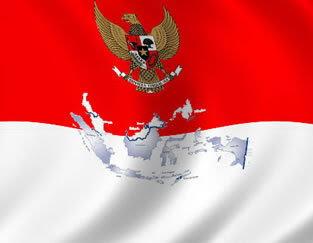 Pemerintahan Indonesia pada Masa UUDS 1950