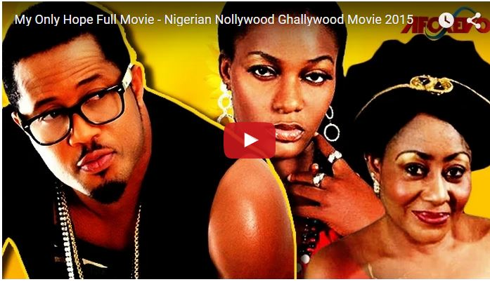 hope movie download