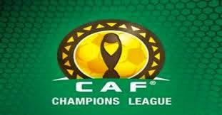 موعد وتوقيت مباراة الأهلي بنغازي والنادي الرياضي الصفاقسي في دوري أبطال أفريقيا